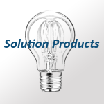Categorie Solution Products 30
